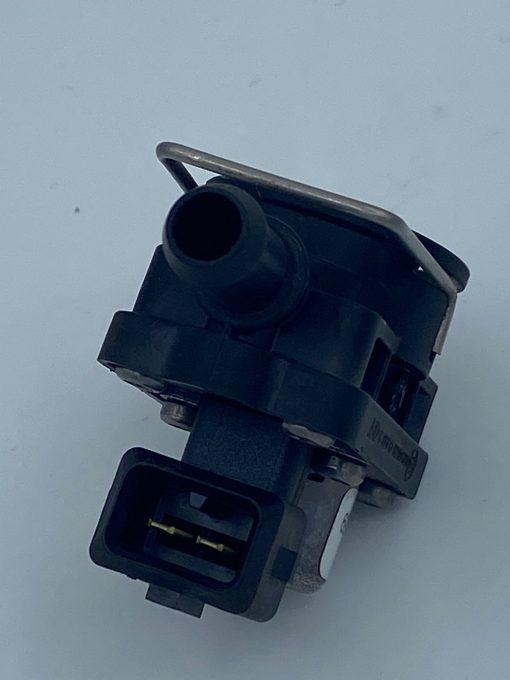 Autogas-LPG-Ersatzteil-GFI-Teleflex-Injektor-2,25-E4-67R-010186-unter-35KW-2