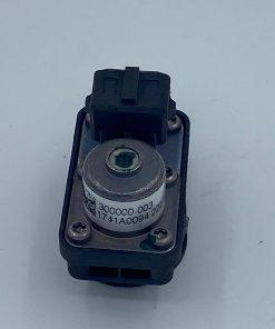 Autogas-LPG-Ersatzteil-GFI-Teleflex-Injektor-2,25-E4-67R-010186-unter-35KW-3