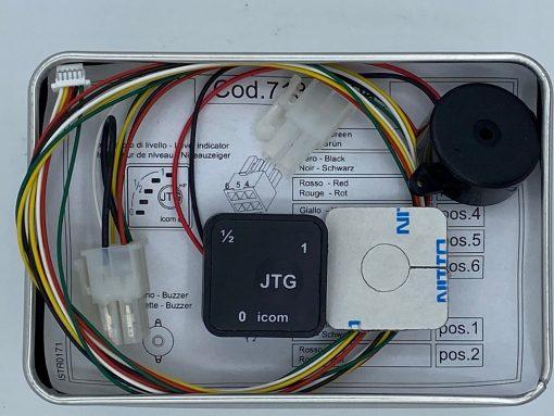 Frontgas-Autogas-Ersatzteile-LPG-Autogas-Icom-JTG-Ersatzteil-Umschalter-Tankanzeige-1