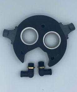 Frontgas-Autogas-LPG-Ersatzteile-Venturi-Chevrolet-TBI-2,8V6-5.0V8-5,7V8-Chevy-Chevrolet-Dodge-1