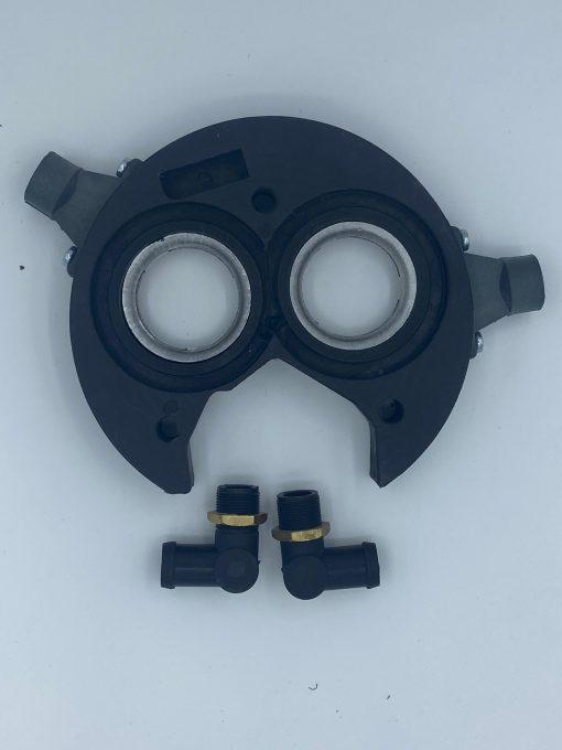 Frontgas-Autogas-LPG-Ersatzteile-Venturi-Chevrolet-TBI-2,8V6-5.0V8-5,7V8-Chevy-Chevrolet-Dodge-2