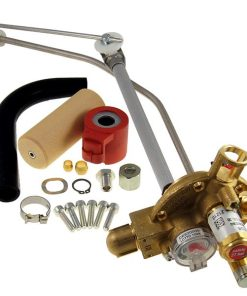 Autogas-LPG-BRC-Ersatzteil-Multiventil-180-0°-Europa2-E1367R010004-mit-Abschaltventil-8mm-1