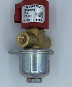 Autogas-LPG-Ersatzteil