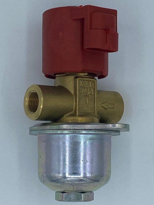 Autogas-LPG-Ersatzteil-BRC-Abschaltventil-E13-67R-010015-ET98-8mm-MY07-2