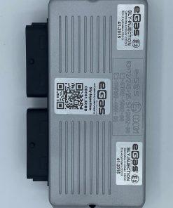 Autogas-LPG-Ersatzteil-E-Gas-Sly-Zeicom-Steuergerät-4Zylinder-E3-67R01-9002-00-1