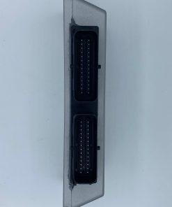 Autogas-LPG-Ersatzteil-E-Gas-Sly-Zeicom-Steuergerät-4Zylinder-E3-67R01-9002-00-2