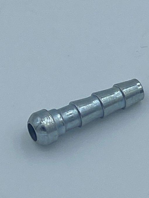 BRC-MTM-Schlauchfitting-DN5-für-Einblasdüse-Autogas-LPG-Ersatzteile-1