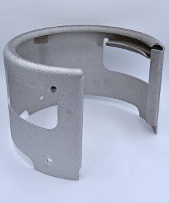 Frontgas-TravelMate-Kragen-Gasflaschenhalterung-Tragevorrichtung-11-14kg-1