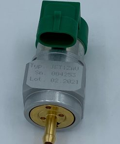 Zavoli-Injektor-Pan-Jet-My17-E13-67R-010187-LPG-CNG-Autogas-Ersatzteil-LPG-1