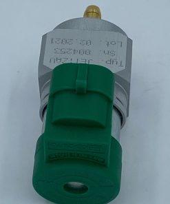 Zavoli-Injektor-Pan-Jet-My17-E13-67R-010187-LPG-CNG-Autogas-Ersatzteil-LPG-2