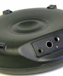 GZWM-4-Loch-Tank-680-200-Autogas-LPG-Ersatzteile-Frontgas