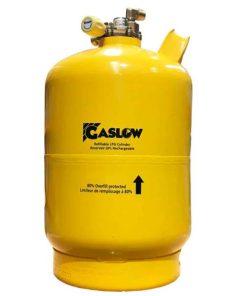 Gaslow_6kg_Gasflasche_gelb_14,5Liter_Frontgas_Shop_Brilon_59929