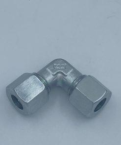 Gok-Verbinder-Stahl-90°-RVS10-10mmm-Gasleitung-Stahl-0770990-Camping-Verbinder-Frontgas-1