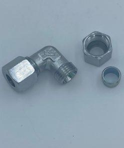 Gok-Verbinder-Stahl-90°-RVS10-10mmm-Gasleitung-Stahl-0770990-Camping-Verbinder-Frontgas-2