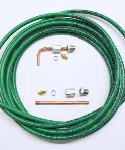 Frontgas_ICOM-Zulauf-Kit-3-16Zoll_6-Meter_inkl.-Anschluss-Adaptern_1