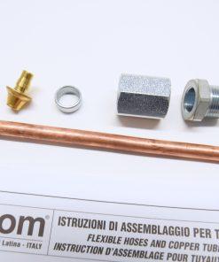 Frontgas_ICOM-Zulauf-Kit-3-16Zoll_6-Meter_inkl.-Anschluss-Adaptern_3