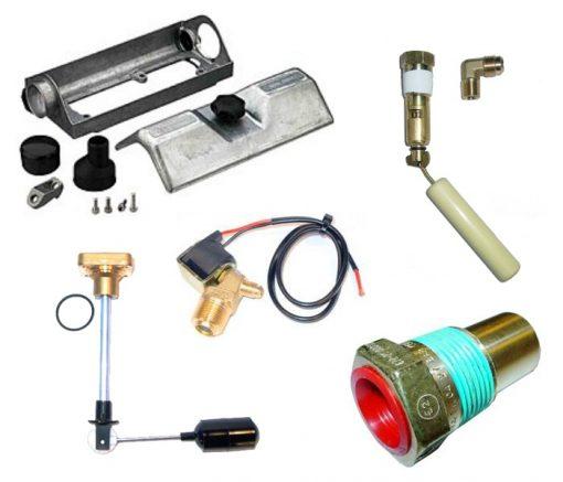 Ringtank-4-Loch-Tank-Einbauset-Komplettset-mit-Kasten-600x230mm-fuer-230mm-Hoehe-Frontgas-Brilon-59929