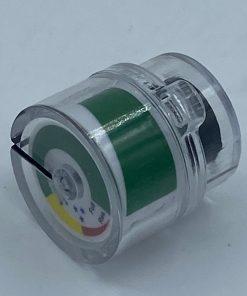 Alugas-Sensor-Tankflasche-Wiederbefüllbare-Gasflasche-Frontgas-Alugas-Deutschland-1