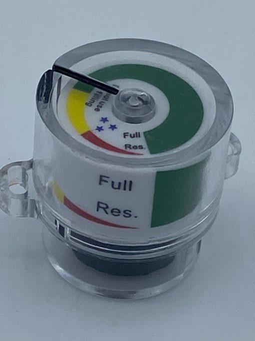 Alugas-Sensor-Tankflasche-Wiederbefüllbare-Gasflasche-Frontgas-Alugas-Deutschland-2