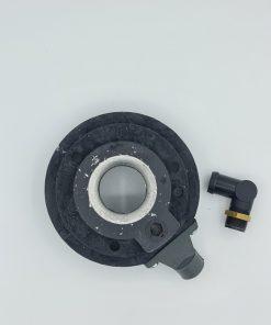 Frontgas_Pierburg-Mischer_32mm_300-463
