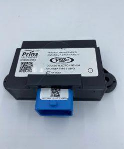 Prins-191-71004-A-Injektor-Modul-Gen-2-6Zylinder-Type-3-VSI-DI-E4-110R-050507-2